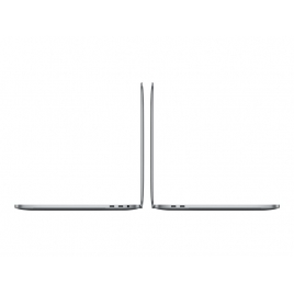 Portatil Apple MacBook PRO 15'' Retina CI7 2.6GHZ 16GB 256GB RP555X Touch BAR Space Grey