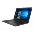 """Portatil HP 250 G7 CI5 8265U 8GB 1TB 15.6"""" HD Dvdrw W10P Black"""