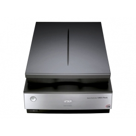 Scanner Epson Perfection V800 Photo A4 USB