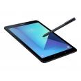"Tablet Samsung Galaxy TAB S3 T825 9.7"" QC 32GB 4GB 4G Android 7.0 Black"