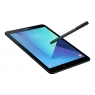 "Tablet Samsung Galaxy TAB S3 T825 9.7"" QC 32GB 4GB 4G Android 7.0 Black"