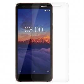 Protector de Pantalla HT Cristal Templado Nokia 3.1