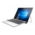 "Tablet PC HP Elite X2 1013 G3 13.3"" FHD CI5 8350 16GB 512GB SSD W10P Silver"