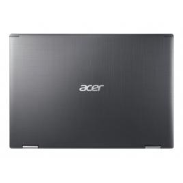 """Portatil 360 Acer Spin 5 PRO SP513-53N-3685 CI3 8145U 8GB 256GB SSD 13.3"""" FHD Tactil W10P"""