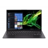 "Portatil Acer Aspire Swift 7 PRO SF714-52T-72QY CI7 8500Y 16GB 512GB SSD 14"" FHD Tactil W10P Black"