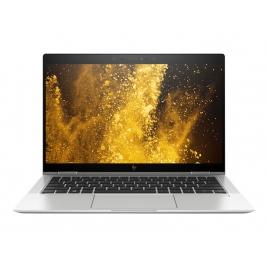"""Portatil HP Elitebook X360 1030 G3 CI5 8250U 16GB 512GB SSD 13.3"""" FHD W10P"""