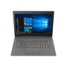 "Portatil Lenovo V330 CI3 8130U 8GB 256GB SSD 14"" FHD W10P Grey"