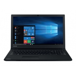 "Portatil Toshiba Satellite PRO R50-E-12P CI3 7020U 8GB 128GB 15.6"" HD W10P"