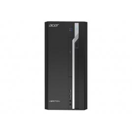 Ordenador Acer Veriton Essential S2710G CI3 7100 4GB 1TB Dvdrw W10