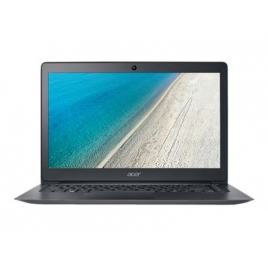 "Portatil Acer Travelmate X3410-G2-MG CI5 8250U 8GB 256GB SSD 14"" FHD W10P Black"