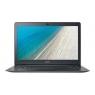 "Portatil Acer Travelmate X3410-G2-MG CI5 8250U 8GB 256GB SSD 14"" FHD W10P Black"
