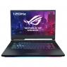 """Portatil Asus ROG Gaming G531GV-AL019T CI7 9750H 16GB 512GB SSD RTX 2060 6GB 15.6"""" FHD W10 Black"""