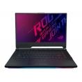 "Portatil Asus ROG Gaming G531GW-AL023T CI7 9750H 16GB 512GB SSD RTX 2070 8GB 15.6"" FHD W10 Black"