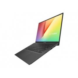 "Portatil Asus Vivobook S412FA-EB019T CI5 8265U 8GB 256GB SSD 14"" FHD W10 Grey"