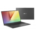 "Portatil Asus Vivobook S412FA-EB025T CI3 8145U 8GB 256GB SSD 14"" FHD W10 Grey"