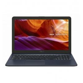 """Portatil Asus Vivobook X543MA-GQ505T CEL N4000 4GB 128GB SSD 15.6"""" HD W10 Grey"""