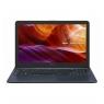 """Portatil Asus Vivobook X543MA-GQ507T CEL N4000 8GB 256GB SSD 15.6"""" HD W10 Grey"""