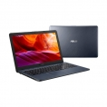 "Portatil Asus Vivobook X543UB-GQ1023 CI5 8250U 8GB 256GB SSD MX110 2GB 15.6"" HD Freedos Grey"