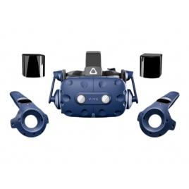 Gafas HTC Vive PRO Realidad Virtual Full KIT