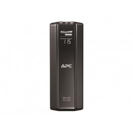 S.A.I. APC BACK-UPS PRO 1200 1200VA 720W