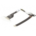 Cable Acer LCD para Aspire S3