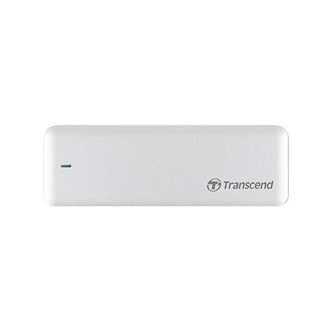 "Disco SSD 960GB Transcend Jetdrive para MacBook PRO 15"" Retina MID 2012 Early 2013"
