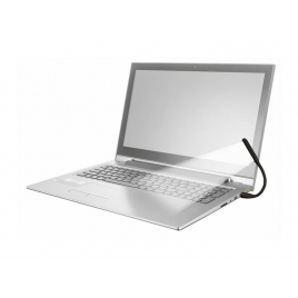 HPE Enterprise Mainstream Flash Media Kit - Tarjeta de memoria flash - 8 GB - Class 10 - microSD - para ProLiant BL460c Gen8, M