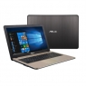 "Portatil Asus Vivobook X540LA-XX1008T CI3 5005U 8GB 1Tb+128Gb SSD 15.6"" HD W10 Black/Brown"