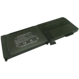 """Bateria Portatil Apple para MacBook PRO 15"""" A1382"""
