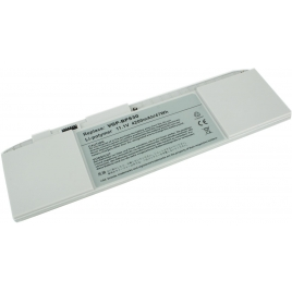 Bateria Portatil Microbattery 11.1V 4200MAH 6 Celdas