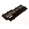 Bateria Portatil Microbattery 14.8V 3000MAH 4 Celdas
