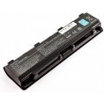Bateria Portatil Microbattery 6 Celdas 10.8V 4.2AH para Toshiba