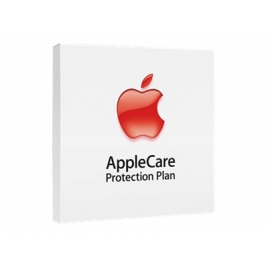 Extension de Garantia Apple a 3 AÑOS AppleCare Protection Plan para Apple TV