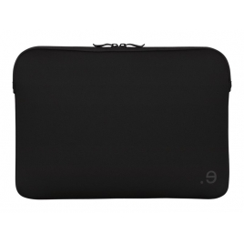 "Funda Portatil Be.Ez la Robe ONE MB AIR 11"" Black"