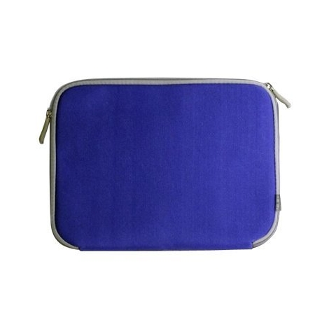 "Funda Portatil Nilox Trendy Line 10.1"" Purple"