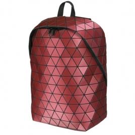 """Mochila Portatil E-VITTA 15.6"""" Prism red"""