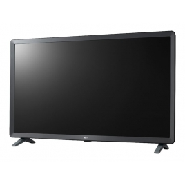 "Television LG 32"" LED 32Lk610bplb 1366X768 HD Smart TV Inteligencia Artificial"