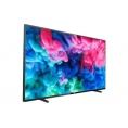"Television Philips 43"" LED 43PUS6503 3840X2160 4K UHD Smart TV"
