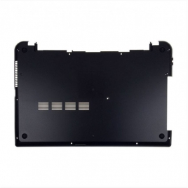 Cover Lower Toshiba Satellite L50-B