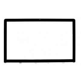 """Cristal Pantalla para iMac 21.5"""" A1311 MID 2010"""