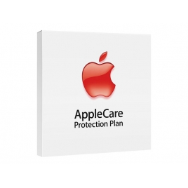 Extension de Garantia Apple a 3 AÑOS AppleCare Protection Plan para iMac
