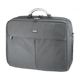 "Maletin Portatil E-VITTA 16"" Business Plus Grey"