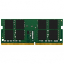 Modulo DDR4 16GB BUS 2400 Kingston Sodimm
