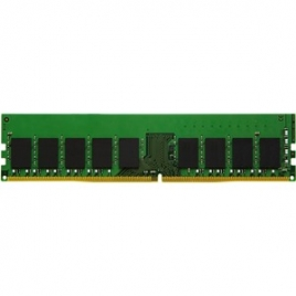 Modulo Memoria DDR4 8GB BUS 2400 para HP