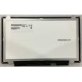 "Pantalla Portatil Compatible 14"" LCD FHD Matte"