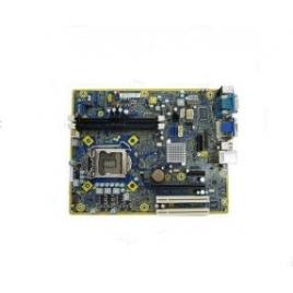 Placa Base HP PRO 4300 Refurbished
