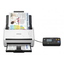 Scanner Epson Workforce DS-530 A4 ADF USB Glan