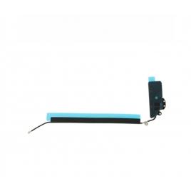 Antena WIFI Bluetooth para iPad 3 WIFI / iPad 4 WIFI