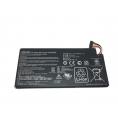 Bateria Interna para Asus Nexus 7 ME370T