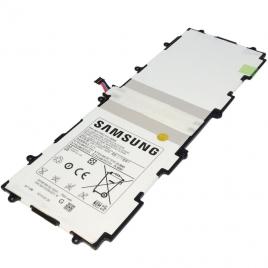 Bateria Interna para Galaxy Note 10.1 N8000 N8010 N8020 P5100 P5110 P7500 P7510